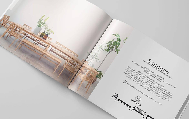 Coop design katalog refica for Design katalog
