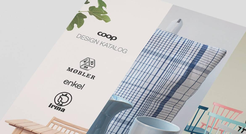 6a224ec710ec8d Coop design katalog