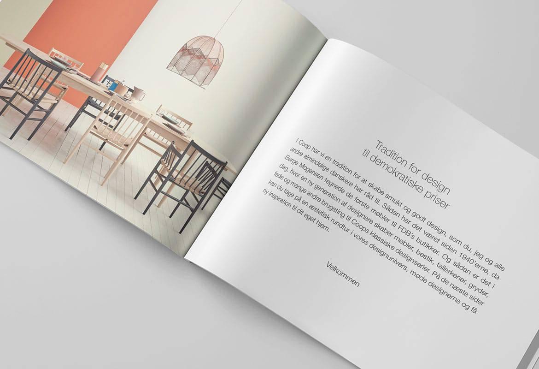 95c5511518a028 Design Katalog. Affordable Hth Katalog With Design Katalog. Fabulous ...